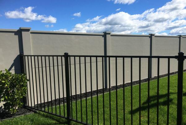 1.2m-high-Eco-Panel