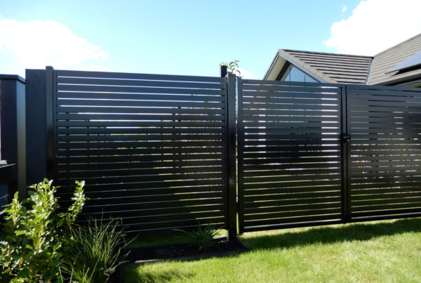 Aluminium-Screen-
