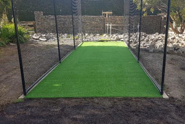 Cricket-Pratice-Pitch