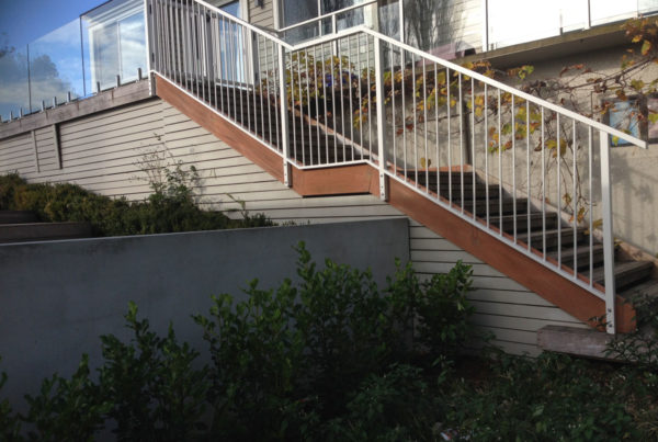 Custom-made-to-stairs