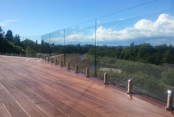Glass-Balustrade-2