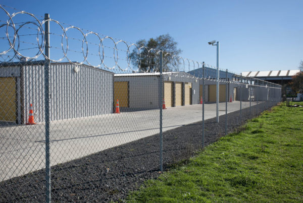 Security-Fencing-with-Razor-Wire